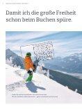 Winterspass weltweit - Page 4