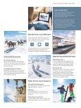 Winterspass weltweit - Page 5