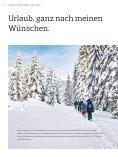 Winterspass weltweit - Page 6