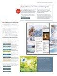 Winterspass weltweit - Page 7