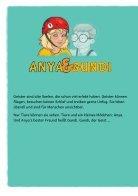 Anya & Gundi_in Kapstadt - Seite 6