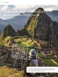 Mexiko, Mittel- und Südamerika - Seite 4