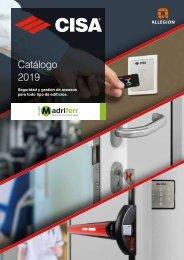 CISA-cerraduras-catalogo-2019