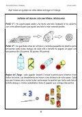 Latas de refresco Botellas de plástico Cajas de cartón Bolsas de ... - Page 2