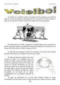 Latas de refresco Botellas de plástico Cajas de cartón Bolsas de ... - Page 7