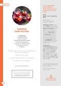 Adventiste Magazine N°20 - Page 2