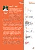 Adventiste Magazine N°20 - Page 3