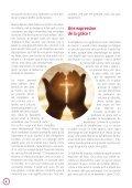 Adventiste Magazine N°20 - Page 6