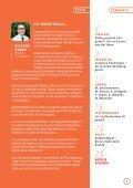Magazine Avventista N°20 - Page 3