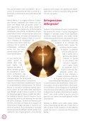 Magazine Avventista N°20 - Page 6
