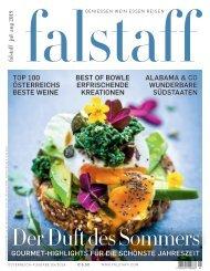 falstaffAT_2019-07-12_2019_05