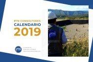 PTNConsultores-Calendario