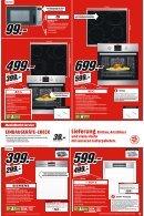 Media Markt Plauen - 10.07.2019 - Page 3