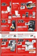 Media Markt Plauen - 10.07.2019 - Page 7
