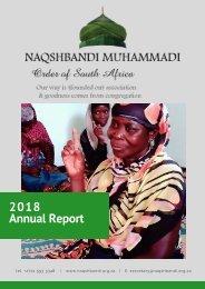 FINAL AR 2018 NAQSHBANDI