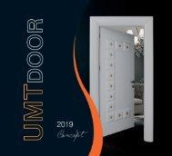 UMT_DOOR_E-KATOLOG_2019