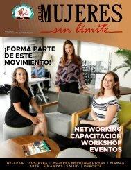 Revista 3 Julio