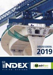 INDEX-catalogo-2019