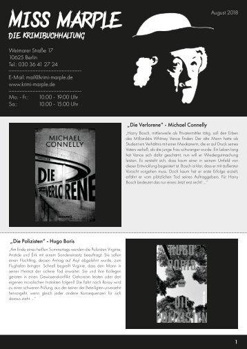 9.celine.eichler_newsletter
