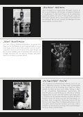 9.celine.eichler_newsletter - Seite 2