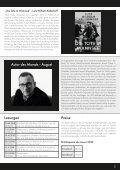 9.celine.eichler_newsletter - Seite 3