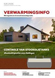 Verwarmingsinfo_186
