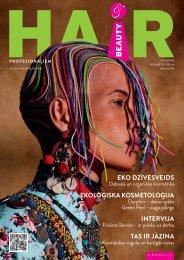 Hair&Beauty_Prof-2019(5)-julijs-aug