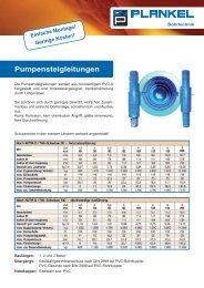 pumpensteigleitungen_web