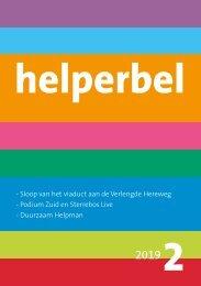 Helperbel 2-2019_LR