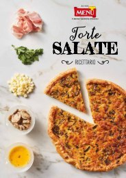 TORTE SALATE_gen19_DEF_LOW