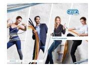 SKB-GROUP Unternehmenspräsentation