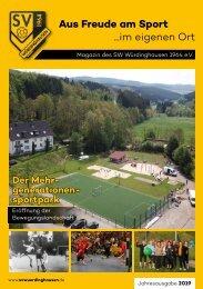 SV-Wuerdinghausen_Magazin
