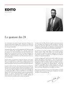 LG 224 - Page 3