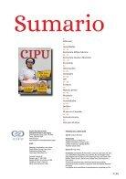 Revista CIPU Junio 2019 - Page 7