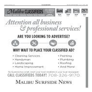 MSN_071119_Classifieds