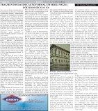Jornal Você Cidade Serra Negra - Page 6