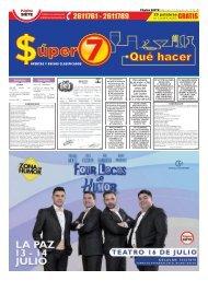 Super 7 20190710