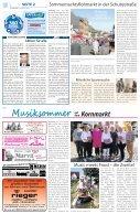 MoinMoin Schleswig 28 2019 - Seite 2
