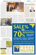MoinMoin Schleswig 28 2019 - Seite 3