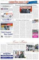 MoinMoin Schleswig 28 2019 - Seite 6