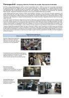 Jongen VHM Hauptkatalog - Seite 2