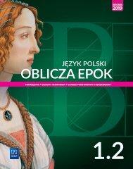 E82069 Flipbook Oblicza epok 1.2