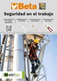 BETA-catalogo-seguridad-en-el-trabajo-2019