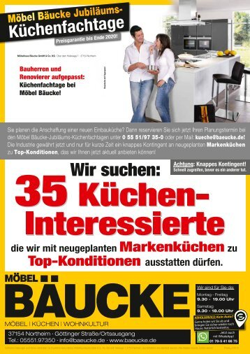 Baeucke_A4 Mailing_Kuechentfachtage(1)