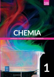E82059_chemia