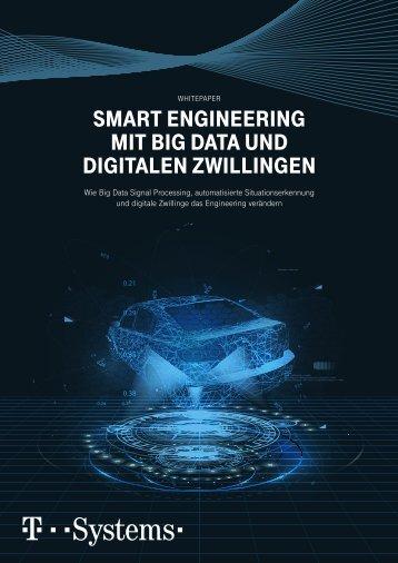 4422_WP_Smart_Engineering_yumpu