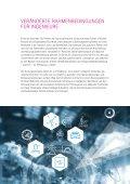 Smart Engineering mit Big Data und Digitalen Zwillingen - Page 6