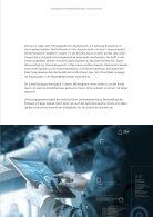 4422_WP_Smart_Engineering_yumpu - Page 7