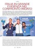 IL TIRO A VOLO  555 556 - Page 4