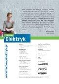 Fachowy Elektryk 2019/3 - Page 4